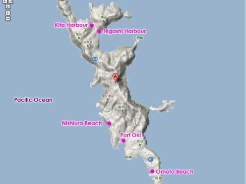 Map_hahajima01