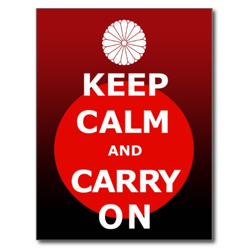 keep_calm_and_carry_on_2_ポストカード-rf437d86605114d75907eab181dcff86c_vgbaq_8byvr_512